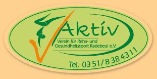 Verein für Reha- und Gesundheitssport Radebeul e.V.